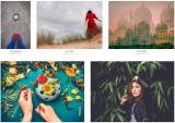 Die fünf besten Bildagenturen, um Premium Bilder zu kaufen!