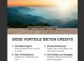 iStock Credits neu mit automatischer Verlängerung