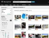 Neuer Preisfilter und Einsteiger-Credit-Paket bei iStockphoto