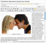 Erstes Microstock Photo WordPress Plugin veröffentlicht