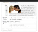 Fotolia Fotos per Microstock Photo Plugin in Ihren Blog integrieren