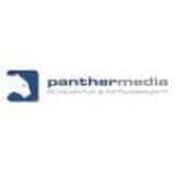 Panthermedia – Start Bilderabonnement und Anpassung des Angebotes