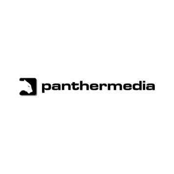 panthermedia-agentur