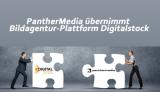 PantherMedia übernimmt Bildagentur-Plattform Digitalstock