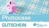 Photocase Gutschein