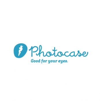 photocase-logo