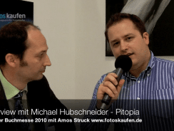 Interview mit Pitopia über deutsche Bildsprache, Bildersuche und Food Fotos