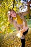 Pitopia feiert 6-jähriges: Jetzt Herbst-Prämien abstauben!