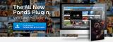 Pond5 stellt neues Adobe Premiere Plug-in vor