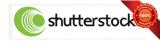 Shutterstock gibt Garantie auf Fotos