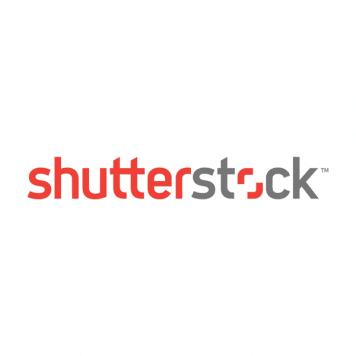 shutterstock-logo-3