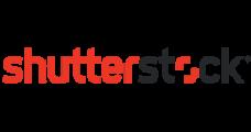 20% Sonderrabatt auf ALLES von Shutterstock!