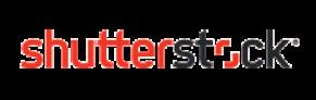 TOP! 25% Rabatt auf alle Bildpakete von Shutterstock!