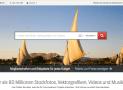 15% exklusiver Shutterstock Gutschein Rabatt Code 2019