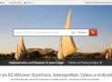 20% exklusiver Shutterstock Gutschein Rabatt Code 2020