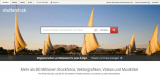 Exklusiver Shutterstock Gutschein Rabatt Code 2021