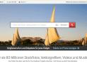 Shutterstock Gutschein 2016
