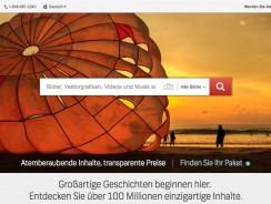 Shutterstock kostenlos – Top Bilder gratis downloaden!