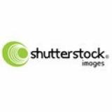 Shutterstock wird 7 – 12 Millionen Fotos online