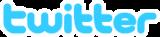Twitternde Bildagenturen